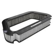 Knecht filtr kabinowy LAK176 - Audi A8 3.7/4.2/4.0 TDI, 10/02-