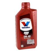 Olej silnikowy Valvoline MaxLife 5W/40 1L