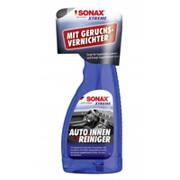 Sonax Xtreme do czyszczenia wnętrza samochodu 500ml