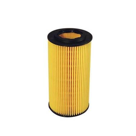 FILTRON filtr oleju OE662/1 - Volvo S60, S80, V70, XC70, 2.4D 2.4D5 3.01-