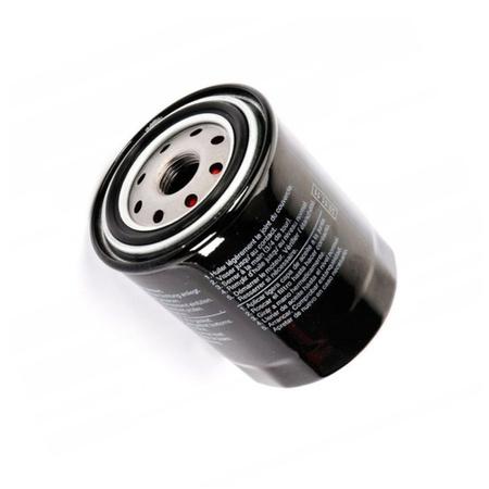 Knecht filtr oleju OC109/1 - Missan Sunny silniki benzynowe