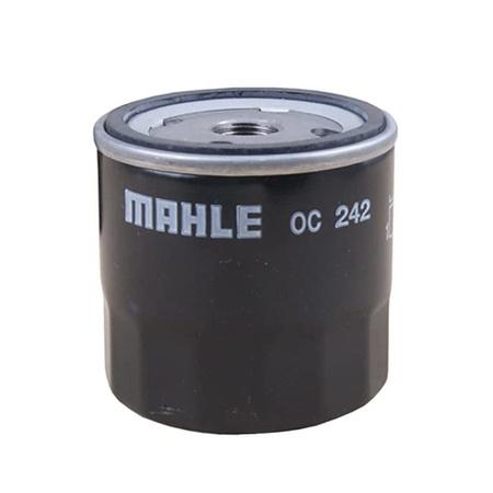 Knecht filtr oleju OC242 -   Opel 1,7TD 94-> (mot. GM)