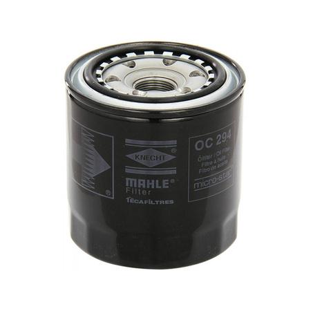 Knecht filtr oleju OC294 - Toyota 1.8/2.0D 96-> D4D