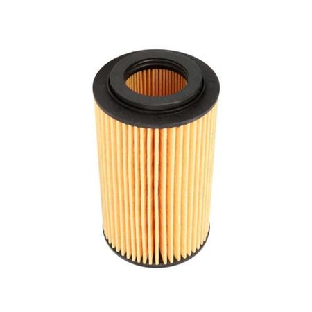 Knecht filtr oleju OX153D2 - BMW 320 Diesel (E46) 5/98->