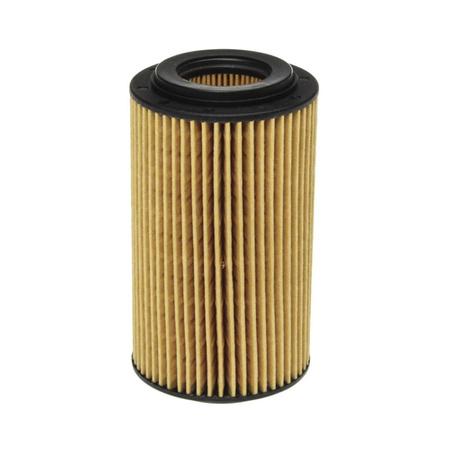 Knecht filtr oleju OX153D3 ECO - MB C220 CDI 9/97->