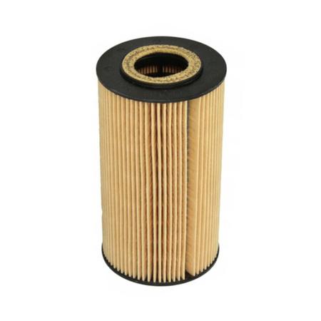 Knecht filtr oleju OX169D ECO - DB S400CDI 9/00-