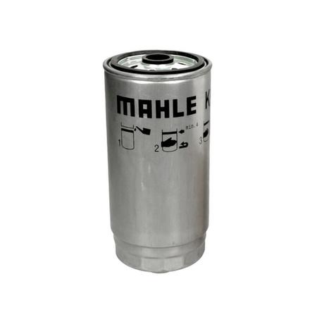 Knecht filtr paliwa KC161 - Renault Trucks Mascott 120.35/160.35 04-