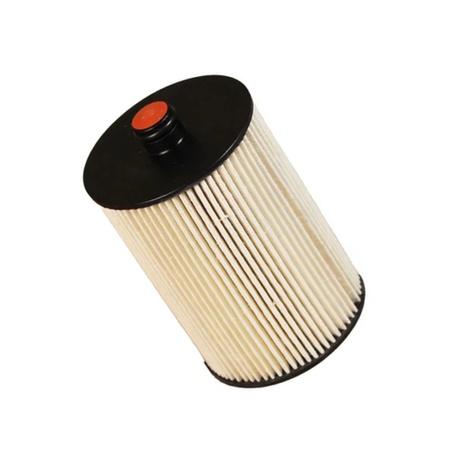Knecht filtr paliwa KX217D - VW LT 2,8 tdi 02-