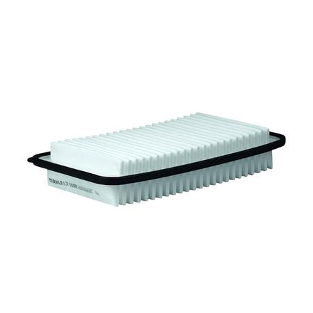 Knecht filtr powietrza LX1692 - Toyota Corolla 2.0TDI 16V 1/02-, 1.9D 00-02
